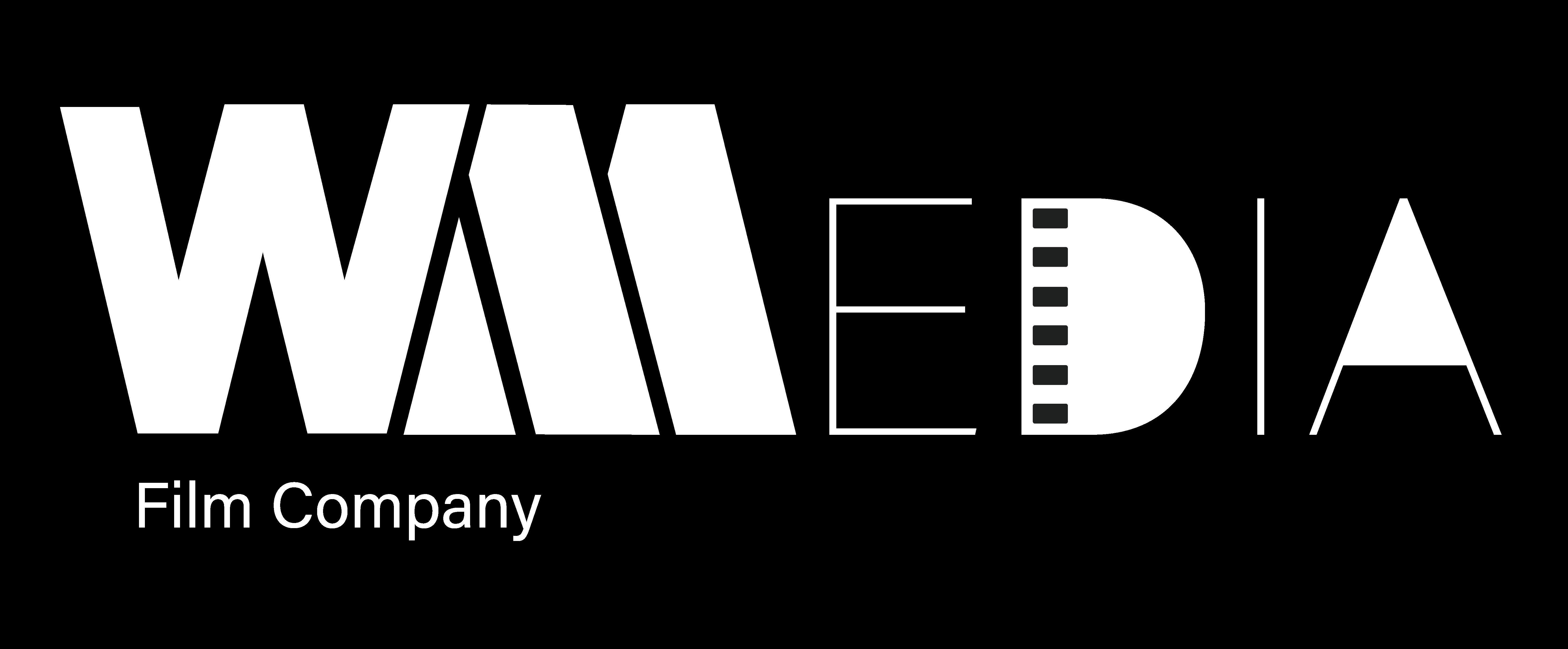 wieser-media
